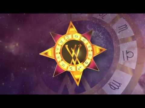 Horóscopo 19 de Diciembre por Walter Mercado
