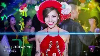NOPSTOP Vinahouse 2018 • Nhạc Trung Thu Dành Cho Các Bé Lên Bar • CHẤT NHƯ NGƯỜI DƠI   [Nhạc DJ VN ]