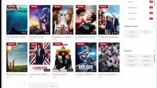 download lagu Membuat Auto Blog Movie  Agc Movie Otomatis gratis
