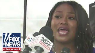 Spokesperson: Bill Cosby was denied a fair trial