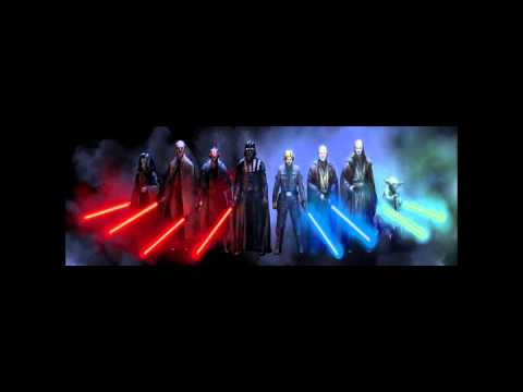 Various Artists - Star Wars Theme Tune