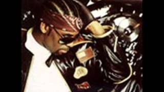 R. Kelly Video - R.Kelly - Ignition (INSTRUMENTAL)