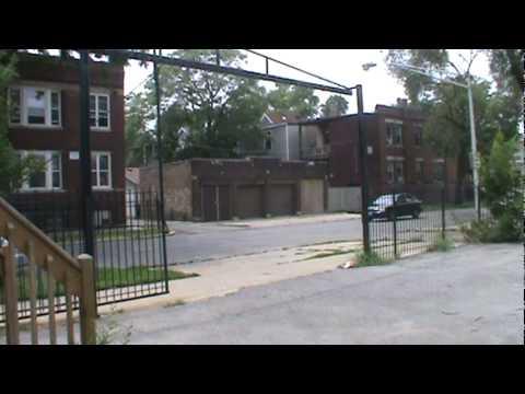 19 000 totalmente renovado venta de casas baratas en chicago youtube - Casas de alquiler en motril baratas ...