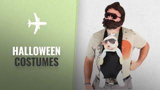 Tv Store Men Halloween Costumes [2018]: The Hangover Alan Deluxe Costume Set (Adult X-Large)