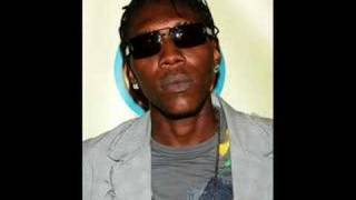 Watch Vybz Kartel Hustle Hard video