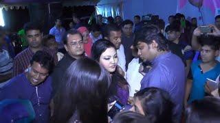 Bangla song | Momtaz | bondhu toi lucal bus new
