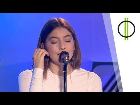 AKUSZTIK teljes adás – Babé Sila (M2 Petőfi TV 2018.02.05.)