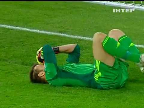 Украина - Сан-Марино 9-0! РЕКОРД СБОРНОЙ! (Ukraine vs San Marino)