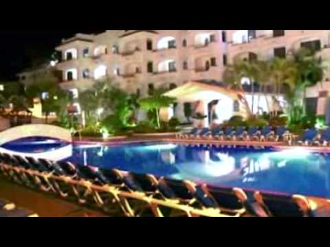 Casablanca Resort