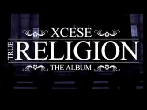 Xcese – True Religion (DISCO COMPLETO)
