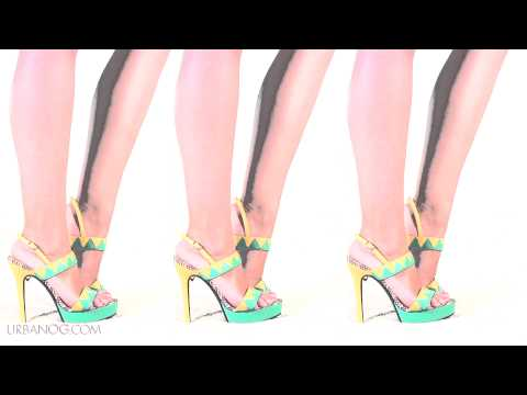 Shoe Collection! Shoe Haul 2013 High Heels, Wedges, Flats, Summer Shoes