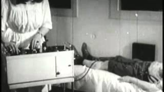 Watch Rhett Miller Your Nervous Heart video
