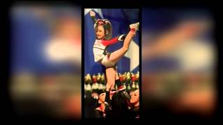Cheer team mourns loss of teammate