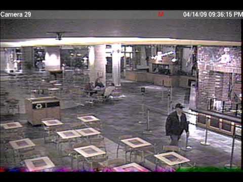 How To Make A Craigslist Account >> Craigslist Killer: Boston surveillance footage of Philip ...