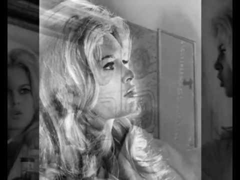 Confederates Jazzband - Brigitte Bardot - 1961 45rpm