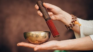Tibetan Meditation Music, Relaxing Music, Music for Stress Relief, Background Music, ☯3330