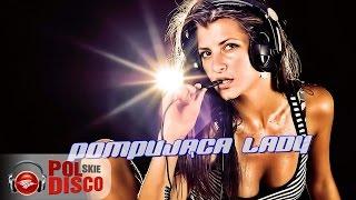 http://www.discoclipy.com/santi-feat-di-dzej-mietek-pompujaca-lady-audio-video_8ecee3180.html