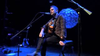 Jorge Drexler 7 - Chicago