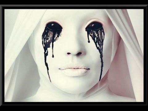 Американская история ужасов 1 сезон 3 серия смотреть