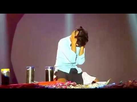 hamari adhuri kahani 1st place NASHIK DANCE CHAMPIONSHIP 2015