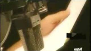 Watch Chuckie Akenz Music Is My Life video