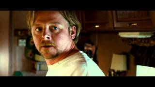 Thumb Trailer del extraterrestre PAUL (Simon Pegg y Nick Frost)