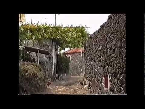 Paredes de Coura 1998  Mozelos-Venade-Lamarigo-Porreiras