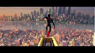 Sunflower Instrumental (Spider-Man: Into The Spider-Verse) - Post Malone, Swae Lee