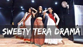 download lagu Sweety Tera Drama  Bollywood Dance   Bareilly gratis