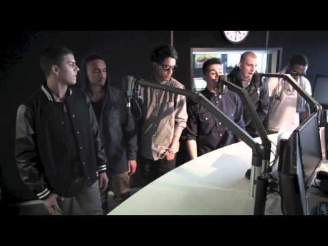 Titanium - I Won't Give Up (jason Mraz Cover) video