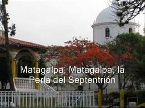 Matagalpa - Jorge Isaac Carballo.wmv