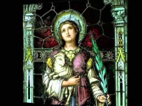 Gregorian Chant - O quam amabilis