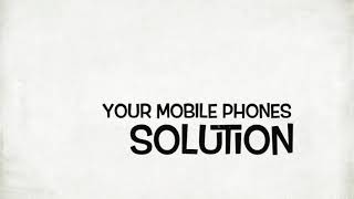 Mobile Phone Repair & Exchange Offer