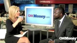Haiti Elections Protest Video - By Wyclef Jean - Prizon Pou Kepa Prison For Cep