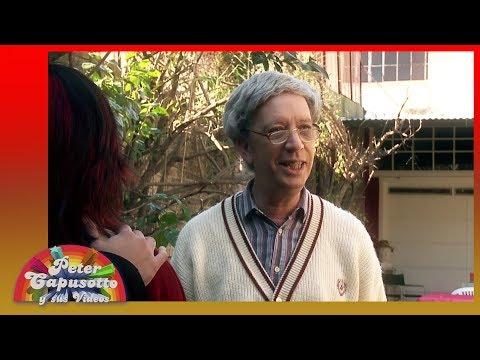 No hablemos de política - Peter Capusotto y sus videos - Temporada 2017