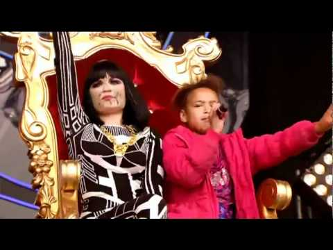 jessie-j-price-tag-live-glastonbury-2011.html