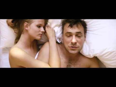 Про Любовь - Трейлер 1080p