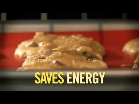Florida City Gas - Energy Efficiency Tips - Cooking