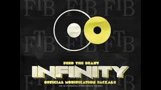 Hermitcraft FTB: SPACE STATION BUILD! Ep. 11 (Hermitcraft FTB Infinity)