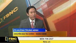 FBNC - Thêm cảnh báo về loại tiền ảo mới: IL Coin