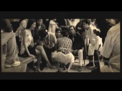 Selena Lelena - Srk,priyanka - Jothipala video