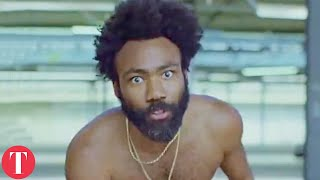 20 Things You Didn't Know About Donald Glover (Childish Gambino)