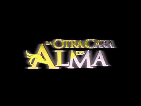 La Otra Cara del Alma / Soundtrack / Intriga