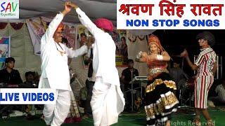 Katha Heera Rani/Sharwan Singh Rawat || Rajasthani Bhajans