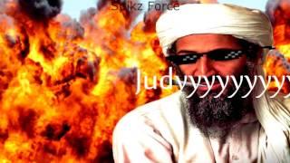 Dj Inappropriate - Allahu Akbar Remix 10 HOURS