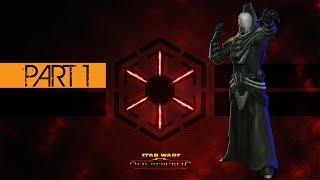 Прохождение игры inquisitor форум