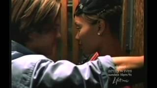 LoveSong Part 8 Starring Christian Kane and Monica Arnold