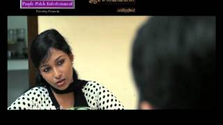Aachariyangal - Aachariyangal movie teaser 2
