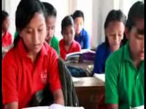 Ka Duh Em Asin (clip 1) video