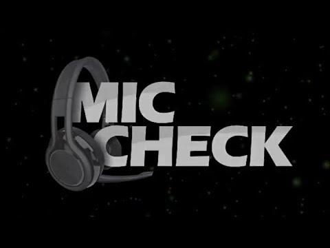 NA LCS Mic Check: Week 1 | Spring Split 2018